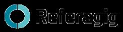 Referagig Blog